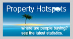 Property Hotspots - where are people buying? see the latest statistics