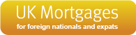 Click here for more info on UK Re-mortgages