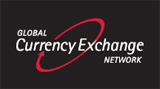 Global Currency Exchange Network
