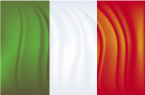 Italy property tax information