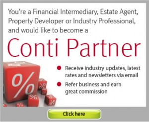 partner-register-with-conti