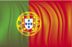 Portugal property tax information